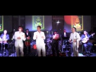 Los 50 De Joselito - Que No quede Huella ( Video Oficial)