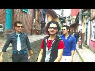 Los 50 De Joselito - Se Se Lo Come ( Video Oficial)