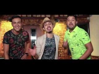 Los 50 De Joselito-Mosaico Para Bailar (Video Oficial)