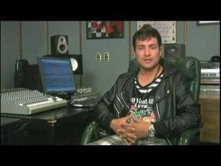 Introducción- Los 50 de Joselito