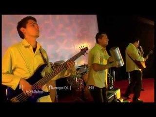 Mi Canoa- Los 50 de Joselito (Video Oficial)