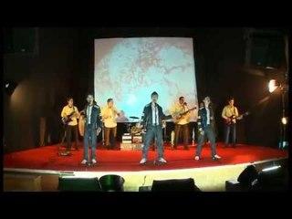 Los 50 De Joselito -Cuando Un Amor Se Va (Video Oficial)