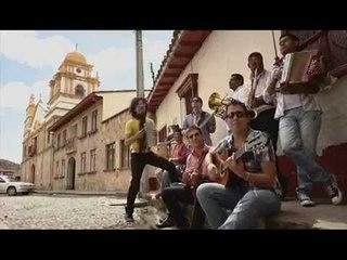 Los 50 De Joselito - Los Sabanales (Video Oficial )