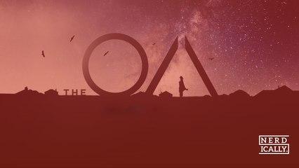 Porque você deve assistir a The OA
