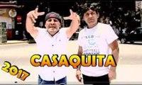 comico casaquita vol.1 / los raperos de la risa│Cómicos Ambulantes©│trujillo 2017