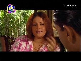 Bhawathra 18/04/2017 - 23