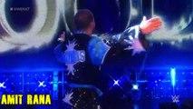 WWE NXT 21_12_16 Highlights HD - WWE NXT 21567er 245675675ghts HD