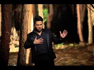 Osmar Pérez & Los Chiches Vallenatos-Arrepiéntete  ( Audio)