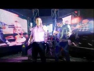 Osmar Pérez & Los Chiches Vallenatos- Arrepientete (Vivo)