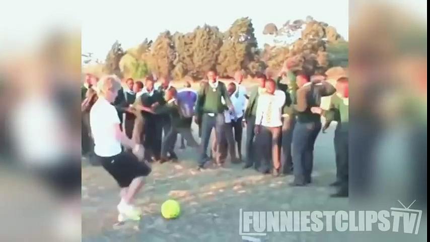 Funny fails _ epic fails _ fails compilation _ funny fails videos