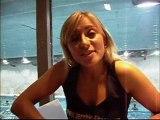 Interview jessica exposito www.aerobicic-fitness.org