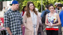'Gilmore Girls: A Year in the Life' Nominated For Limited Series at Emmys