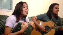 Zombie - The Cranberries ( Cover )