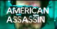 AMERICAN ASSASSIN - Teaser Trailer #1 (2017) - Michael Keaton, Scott Adkins, Taylor Kitsch, Dylan O'Brien
