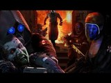 Resident Evil Operation Raccoon City, le Test (Note 14/20)