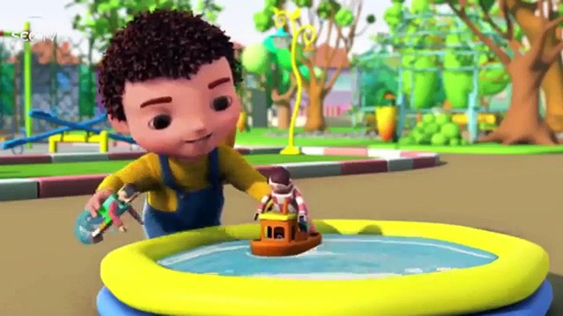 Jan Cartoon New Episode 117 Jan Cartoon In Urdu Jan Cartoon See Tv Video Dailymotion