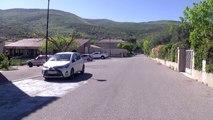 Alpes-de-Haute-Provence : À Peipin, les peurs sur les futures éoliennes dissipées