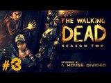 The Walking Dead: Season 2 | Episode 2 - PC Gameplay #3