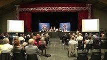 Alpes du Sud : Une réunion publique peu convaincante à Digne