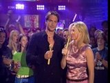 TOTP Germany 2000 Lucky Live