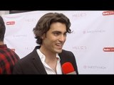 Blake Michael Interview // Sweet Suspense's Millie Thrasher Sweet 16 Party