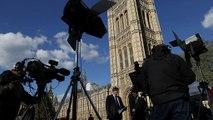 Οι αντιδράσεις των Βρετανών ψηφοφόρων στην προκήρυξη πρόωρων εκλογών