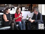 Bordeaux Wine Tasting: St. Emilion 2009 WINE TV