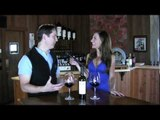 Napa Valley Wine Tasting at Hall Winery with Top Winemaker WINE TV
