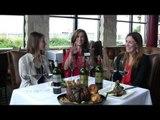Bordeaux Food & Wine Pairing: Château Brane-Cantenac WINE TV