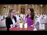 Sauternes Bordeaux Wine: Château Coutet WINE TV