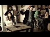 Cómo Te Atreves - Daniel Calderón y Los Gigantes (Video Oficial) ®