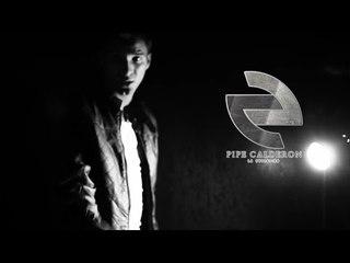 Pipe Calderón - Perdido Sin Ti (Official Video) ®