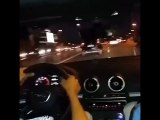 Tag a friend who drive like this