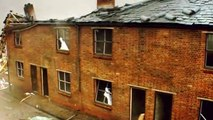 Blitz Street: A look at the devastation (BBC Documentary)