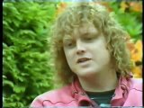 Def Leppard BBC documentary rock of ages 1989 (Part 5)