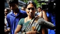 BBC documentary Indias Daughter Indian rapist Delhi Nirbhaya Damini 2012 Delhi gang rape case