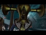Bioshock Infinite : Boys of Silence Trailer