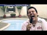 Chistes Yolomberos 6/9 - Los De Yolombo