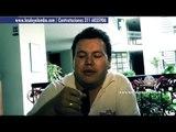 Chistes Yolomberos 3/9 - Los De Yolombo