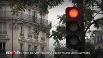 Délit de fuite : Quand la police traque les chauffards - Documentaire choc 2016