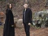 The Originals Season 4 Episode 6 # Full Streaming Online in HD##1080p Video Quality