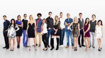 """WatchOnline ~Big Brother Canada~ [[s5xe16]] """"Veto #7"""" Full Streaming On Dailymation"""