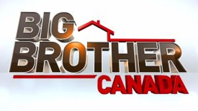 "WatchOnline ~Big Brother Canada~ Season 5 Episode 16 ""Veto #7"" Full Streaming"