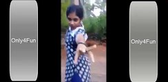 Jungle me mangal Most Funny video 2017 [whatsup Funny Video]
