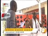 Yeewu Leen - Bouba Ndour défend et témoigne sur Pape Cheikh Diallo