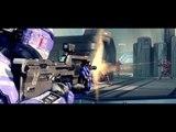 Halo 4 : Dev Diary