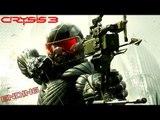 Crysis 3 - ENDING PC Gameplay