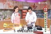 美食鳳味 20160126 幸福料理:黑胡椒鐵板綜合菇 & 私家步:海鮮菠菜丸子湯