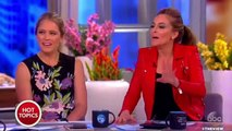 The View 3_24_17 ~ The View Show March 24 2017
