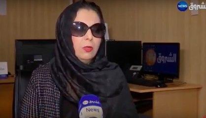 Air Algérie : une femme tabassée parce qu'elle lisait un magazine de mode